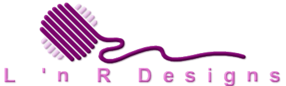 L 'n R Designs